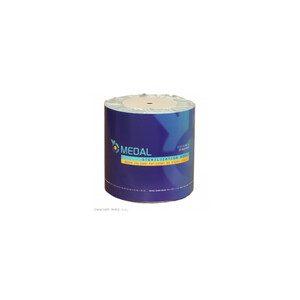 Rękaw do sterylizacji MEDAL 25cm x 200m